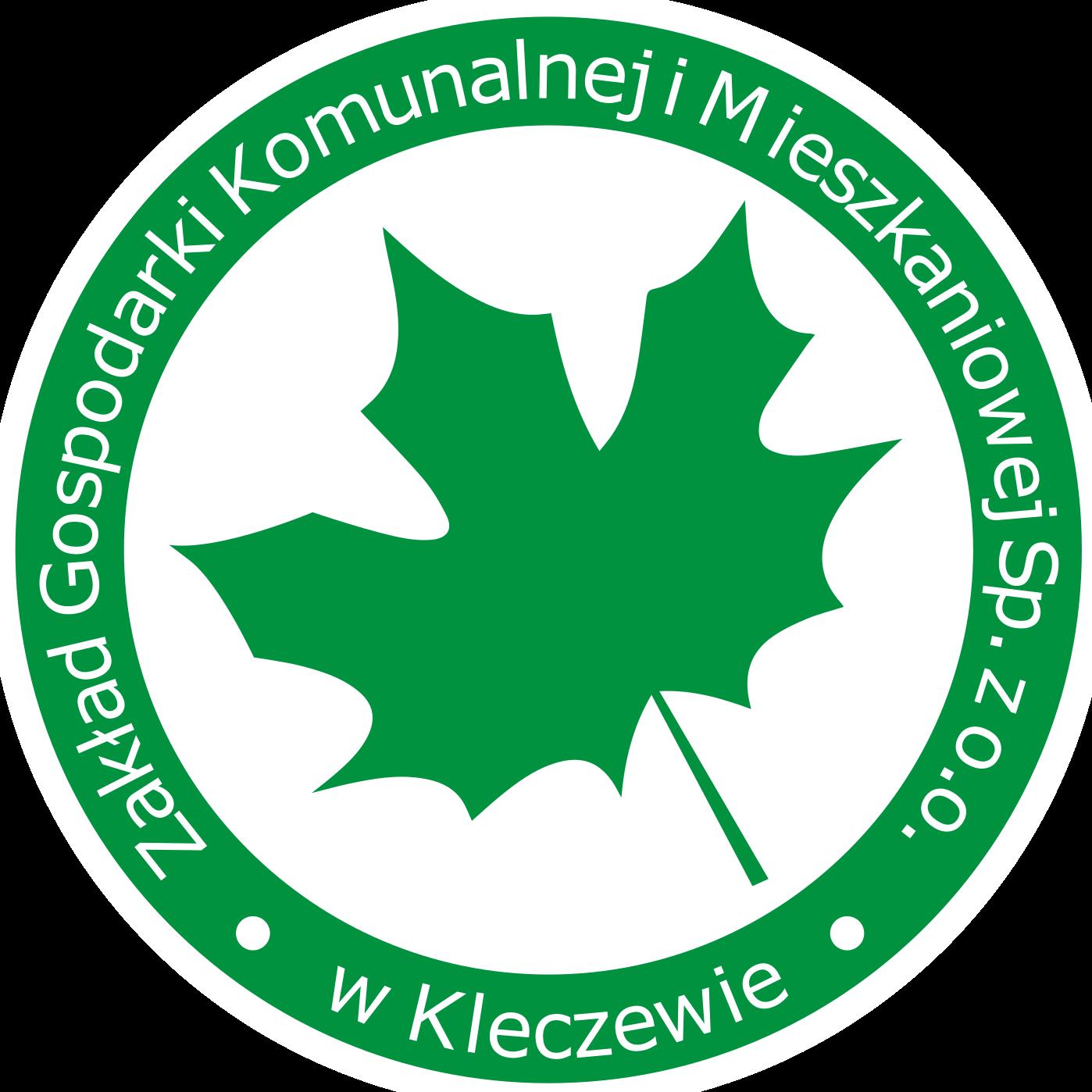 Zakład Gospodarki Komunalnej i Mieszkaniowej Sp. z o. o. w Kleczewie